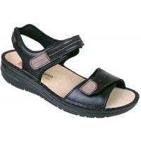 scarpa-donna-aperta-tacco-25-cm-chisura-in-velcro-berkemann-leni-1