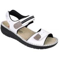 scarpa-donna-aperta-tacco-25-cm-chisura-in-velcro-berkemann-leni