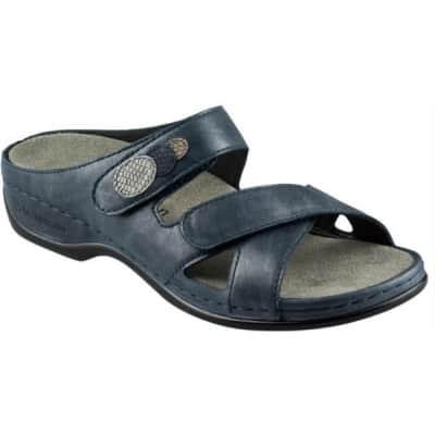 scarpa-donna-aperta-tacco-35-cm-berkemann-felia-1