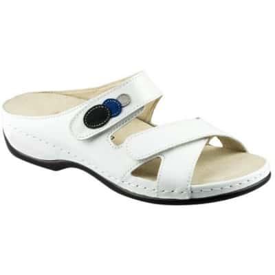 scarpa-donna-aperta-tacco-35-cm-berkemann-felia