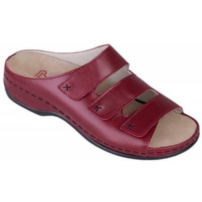 scarpa-donna-aperta-tacco-35-cm-chisura-in-velcro-berkemann-franziska-1