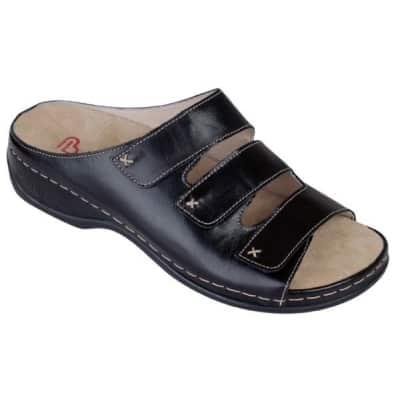 scarpa-donna-aperta-tacco-35-cm-chisura-in-velcro-berkemann-franziska-2