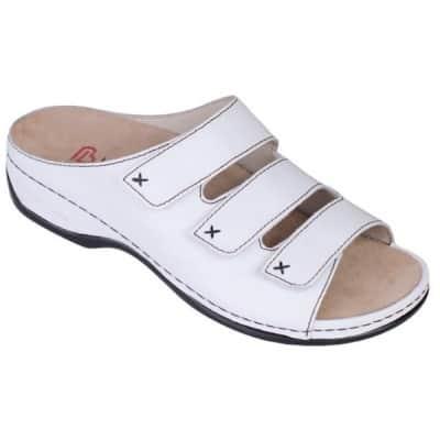 scarpa-donna-aperta-tacco-35-cm-chisura-in-velcro-berkemann-franziska-3