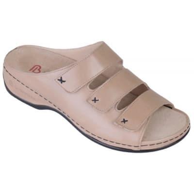 scarpa-donna-aperta-tacco-35-cm-chisura-in-velcro-berkemann-franziska