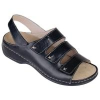 scarpa-donna-aperta-tacco-35-cm-chisura-in-velcro-berkemann-lena-1