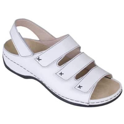 scarpa-donna-aperta-tacco-35-cm-chisura-in-velcro-berkemann-lena