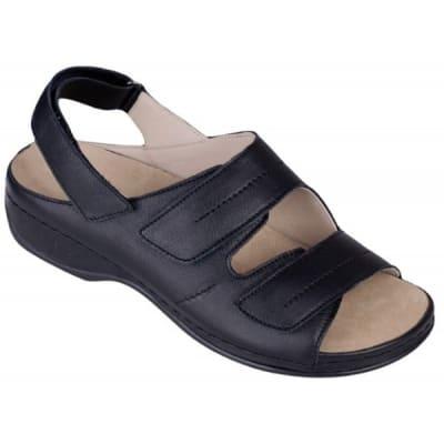 scarpa-donna-aperta-tacco-35-cm-chisura-in-velcro-berkemann-wenke-1