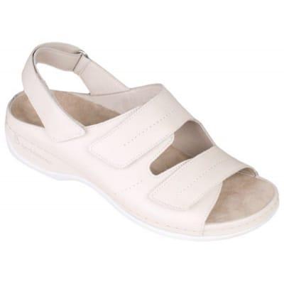scarpa-donna-aperta-tacco-35-cm-chisura-in-velcro-berkemann-wenke