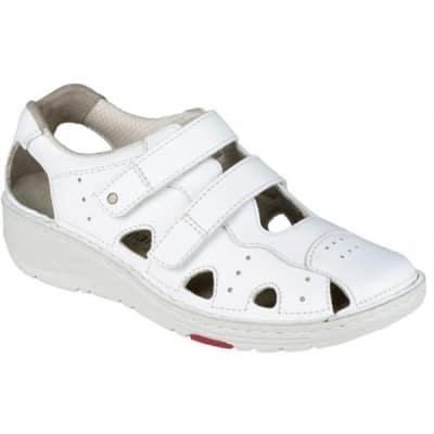 scarpa-donna-in-pelle-di-vitello-tacco-25-cm-con-chiusura-in-velcro-berkemann-larena