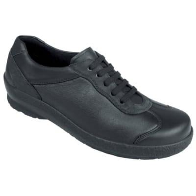 scarpa-donna-in-pelle-stretch-tacco-35-cm-chiusure-in-velcro-berkemann-sofie-1