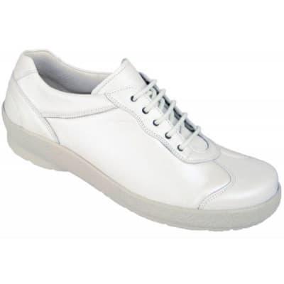 scarpa-donna-in-pelle-stretch-tacco-35-cm-chiusure-in-velcro-berkemann-sofie