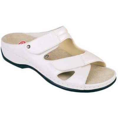 scarpa-donna-in-pelle-tacco-35-cm-con-chiusure-in-velcro-berkemann-janna-1