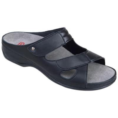 scarpa-donna-in-pelle-tacco-35-cm-con-chiusure-in-velcro-berkemann-janna-2