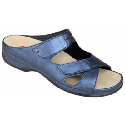 scarpa-donna-in-pelle-tacco-35-cm-con-chiusure-in-velcro-berkemann-janna