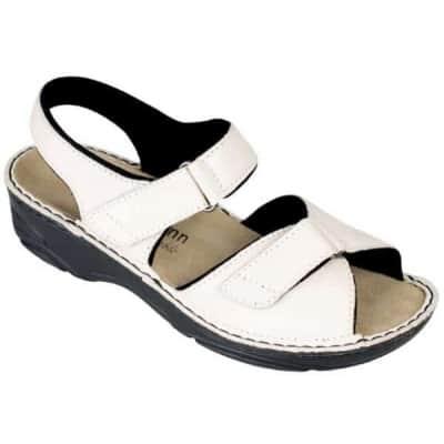 scarpa-donna-in-pelle-tacco-35-cm-con-cinturini-in-velcro-berkemann-fabienne