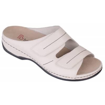 scarpa-donna-tacco-35-cm-berkemann-daria-1