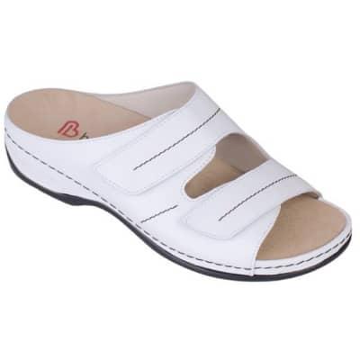 scarpa-donna-tacco-35-cm-berkemann-daria-2