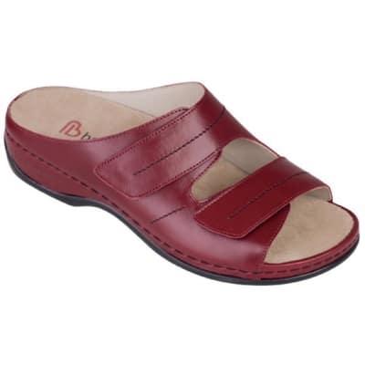 scarpa-donna-tacco-35-cm-berkemann-daria