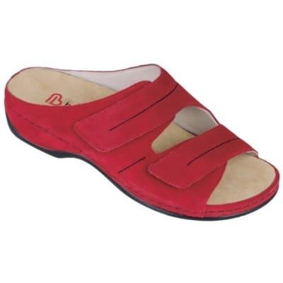 scarpa-donna-tacco-35-cm-cinghie-in-velcro-berkemann-fedora-1
