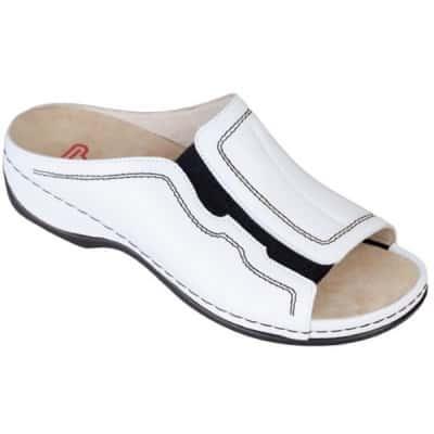 scarpa-donna-tacco-35-cm-fascia-elastica-berkemann-jennifer