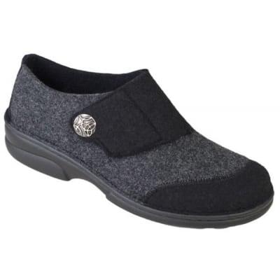 scarpa-in-feltro-per-la-casa-tacco-2-cm-berkemann-jarla-1