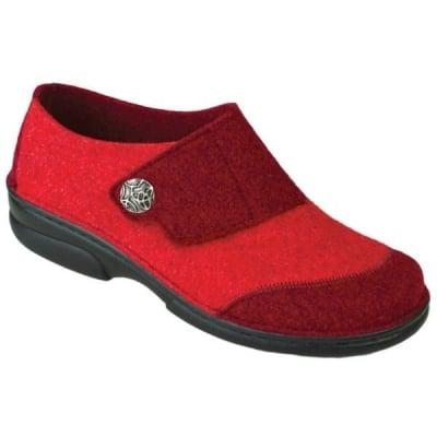 scarpa-in-feltro-per-la-casa-tacco-2-cm-berkemann-jarla