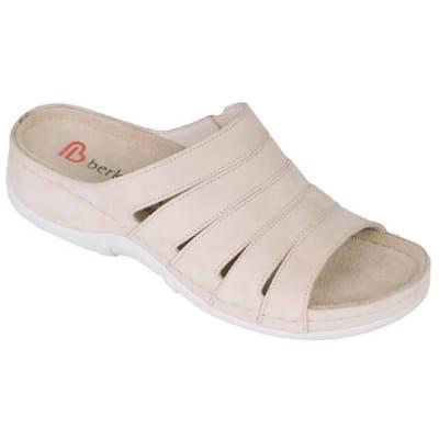 scarpa-lavabile-da-donna-con-tacco-35-cm-berkemann-bine-1
