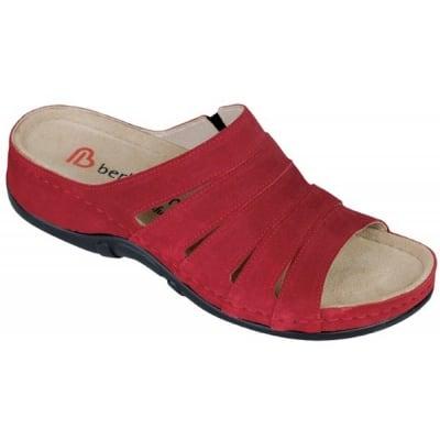 scarpa-lavabile-da-donna-con-tacco-35-cm-berkemann-bine-2