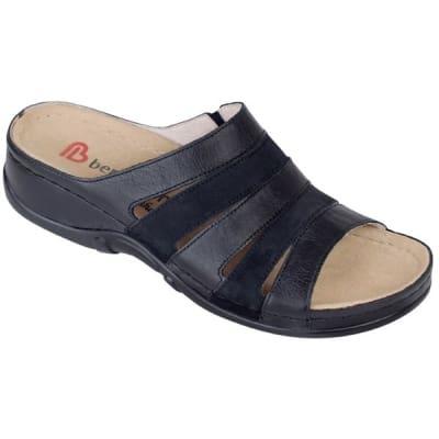 scarpa-lavabile-da-donna-con-tacco-35-cm-berkemann-bine