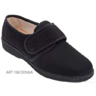scarpa-ortopedica-comfort-donna-orione-ok-ped-158