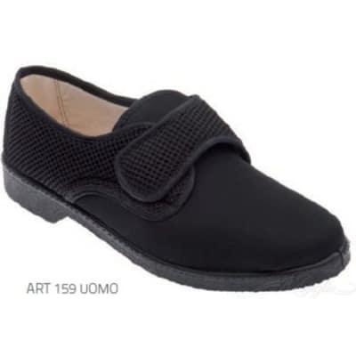 scarpa-ortopedica-comfort-uomo-orione-ok-ped-159