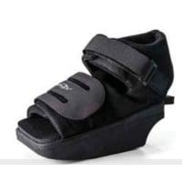 scarpa-per-scarico-tallone-post-operatoria-podaheel-donjoy