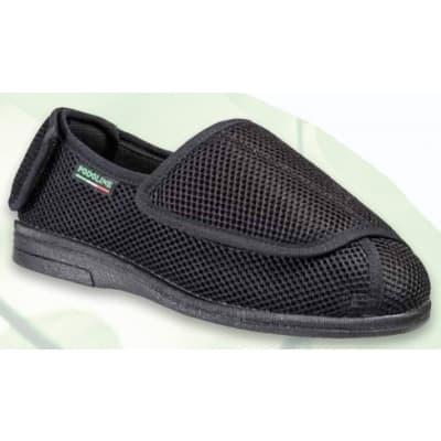 scarpa-post-intervento-alluce-valgo-ad-apertura-totale-podoline-nefele