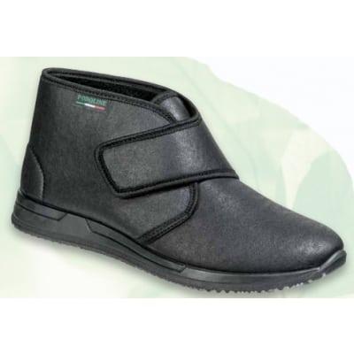 scarpa-post-intervento-alluce-valgo-automodellante-podoline-eraclito