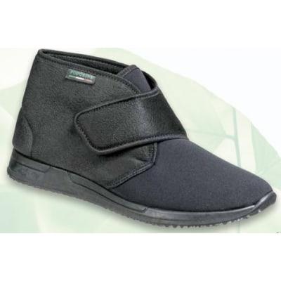 scarpa-post-intervento-alluce-valgo-automodellante-podoline-pitagora
