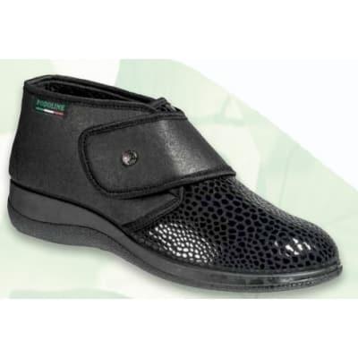 scarpa-post-intervento-alluce-valgo-automodellante-podoline-plotina