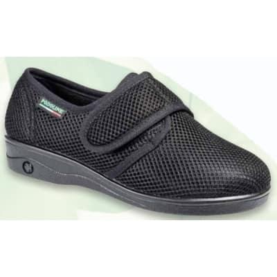 scarpa-post-intervento-alluce-valgo-con-suola-antiscivolo-podoline-clio