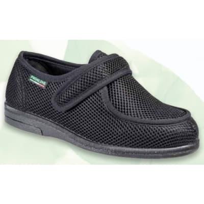 scarpa-post-intervento-alluce-valgo-con-suola-antiscivolo-podoline-noa
