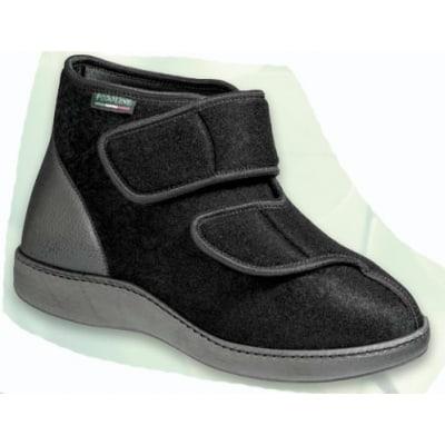 scarpa-post-intervento-alluce-valgo-con-velcro-podoline-misano