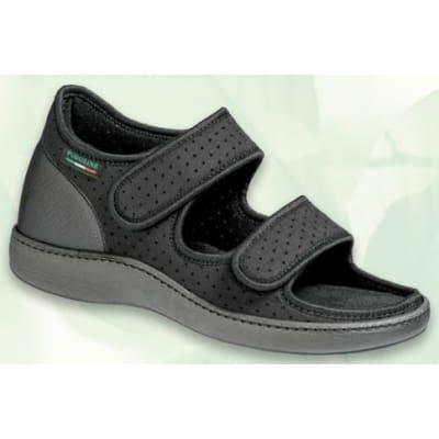 scarpa-post-intervento-alluce-valgo-per-riabilitazione-podoline-cesena