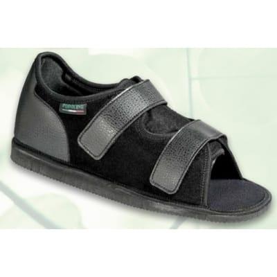 scarpa-post-intervento-alluce-valgo-per-riabilitazione-podoline-coriano
