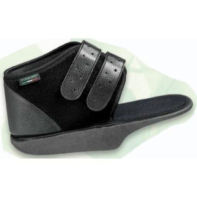 scarpa-post-intervento-alluce-valgo-per-riabilitazione-podoline-post1