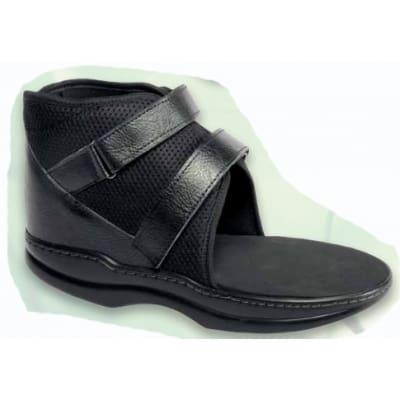 scarpa-post-intervento-alluce-valgo-per-riabilitazione-podoline-sogliano