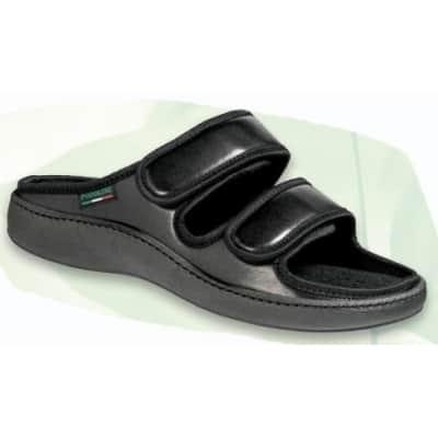 scarpa-post-intervento-alluce-valgo-per-riabilitazione-podoline-torriana