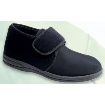scarpa-post-intervento-alluce-valgo-ultraleggera-podoline-zenone