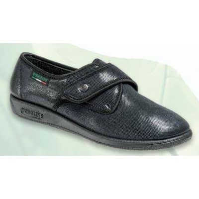 scarpa-post-intervento-automodellante-podoline-diotima