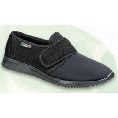 scarpa-post-intervento-automodellante-in-setaflex-podoline-cartesio