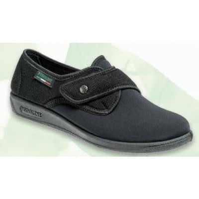 scarpa-post-intervento-automodellante-in-setaflex-podoline-leonzia