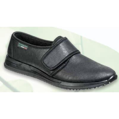 scarpa-post-intervento-automodellante-in-ecopelle-nera-podoline-seneca