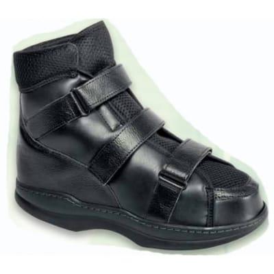 scarpa-post-intervento-per-riabilitazione-podoline-maiolo